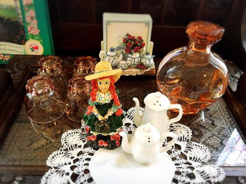 Tea Cozy @2016年1月_e0292546_10291552.jpg