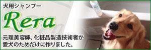 f0155362_2393351.jpg