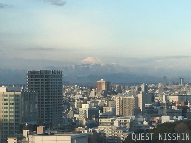 2016.02.02「東京→名古屋」_c0197974_11455294.jpg
