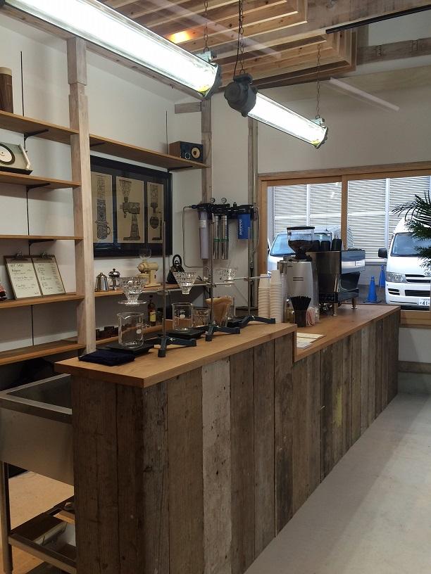 STEREO COFFEE_c0146581_22542459.jpg