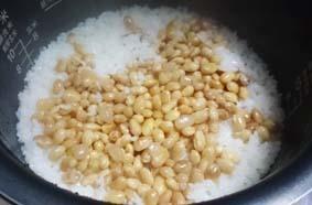 福豆で、節分豆ごはん_b0126182_21414440.jpg