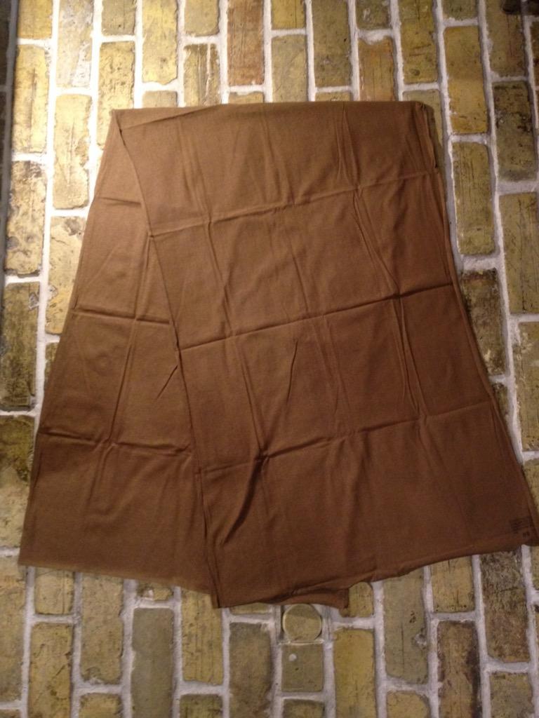 お題、Vintage BSA Shirt!!!(T.W.神戸店)_c0078587_15523719.jpg