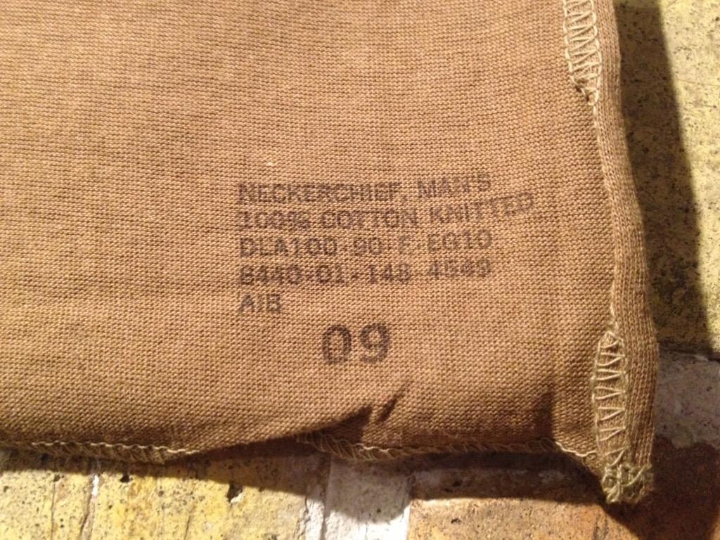 お題、Vintage BSA Shirt!!!(T.W.神戸店)_c0078587_155317.jpg