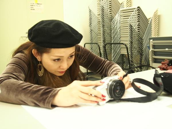 【フォトセミナー】JUNKO先生のカメラ講座 6月22日〜_f0215487_18034074.jpg