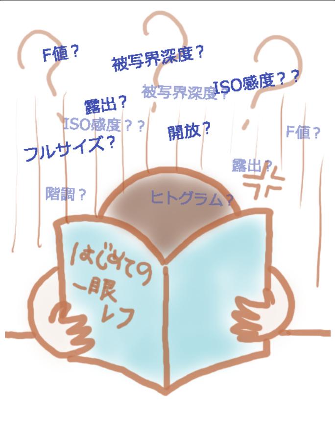 【フォトセミナー】JUNKO先生のカメラ講座 6月22日〜_f0215487_18363320.jpg