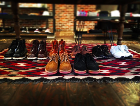 visvim - Today\'s Arrivals Item ...and more!!_c0079892_2154228.png
