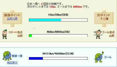 b0008825_1113832.jpg