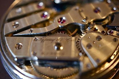 TIFFANY REED & Co, GENÈVA..._f0057849_8303142.jpg