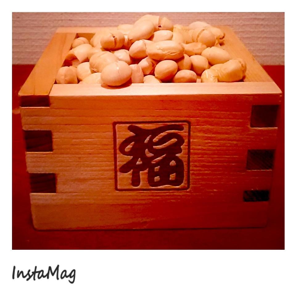 節分の豆まきと立春のこと。_b0299052_13225981.jpg