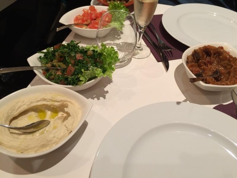 レバノン料理 ALKARM_d0177560_11443794.jpeg