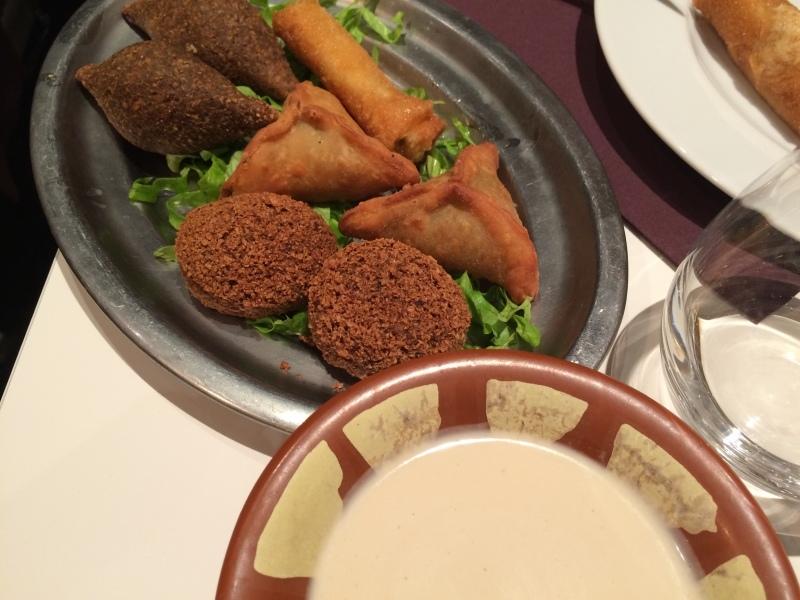 レバノン料理 ALKARM_d0177560_11475167.jpeg