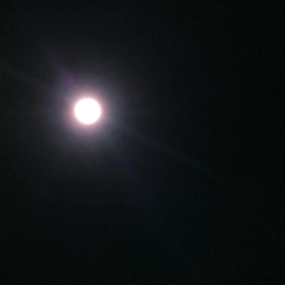 満月_e0075673_13364220.jpg