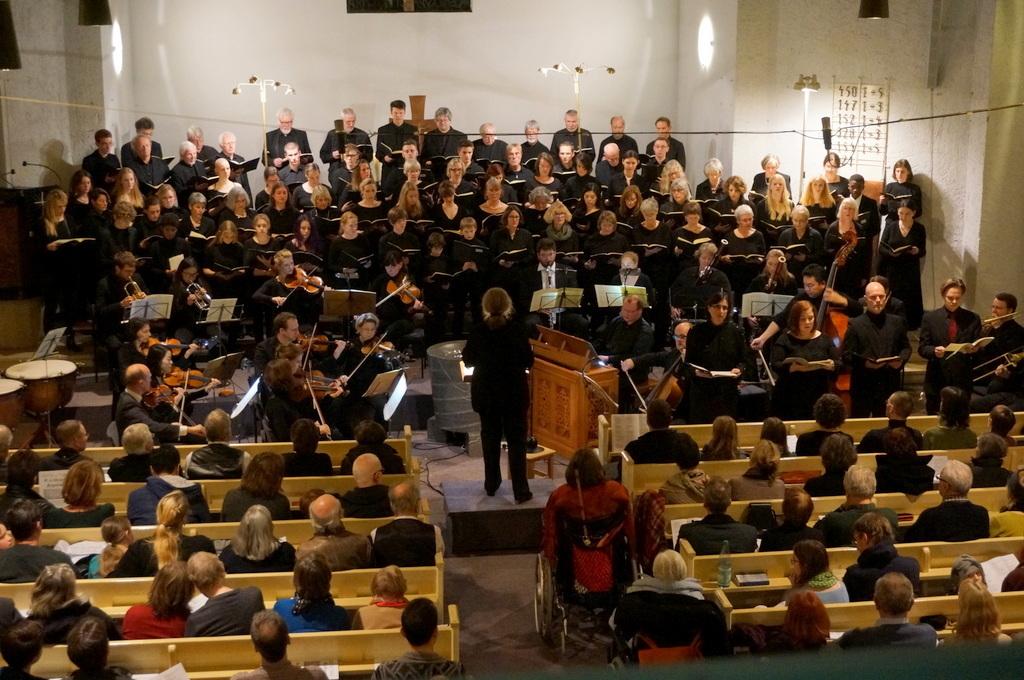 Mozart Requiem_c0180686_04463227.jpg