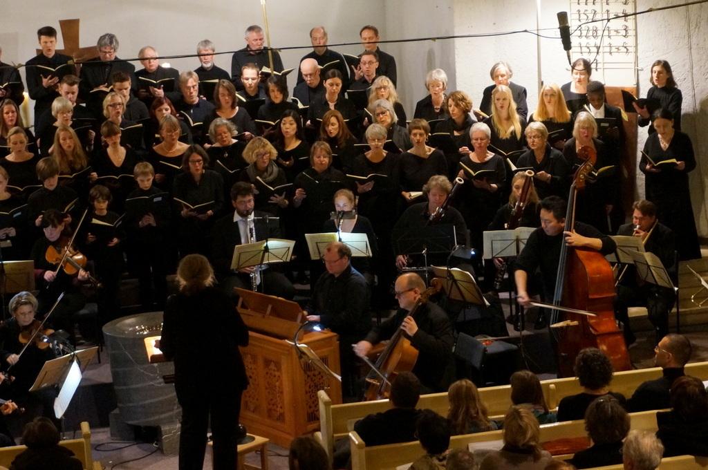 Mozart Requiem_c0180686_04464046.jpg
