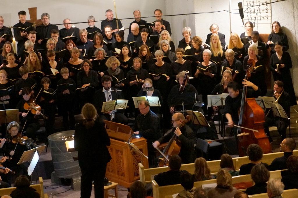Mozart Requiem_c0180686_04464876.jpg