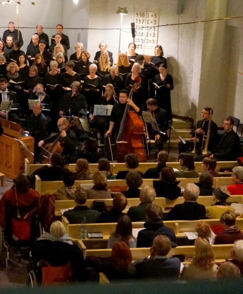 Mozart Requiem_c0180686_04465559.jpg