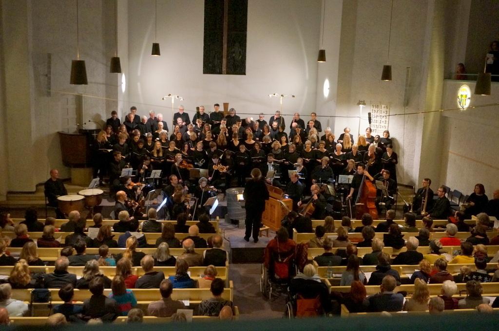 Mozart Requiem_c0180686_04470201.jpg