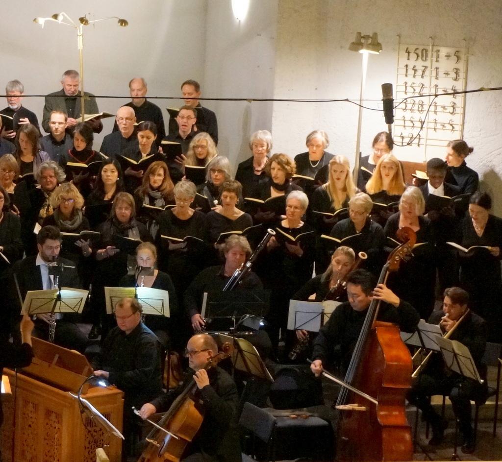 Mozart Requiem_c0180686_04471289.jpg