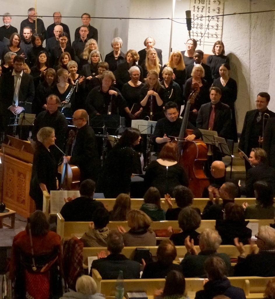 Mozart Requiem_c0180686_04480138.jpg