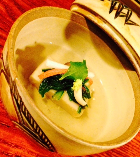 小鉢ものby清川店_f0232994_10173382.jpg