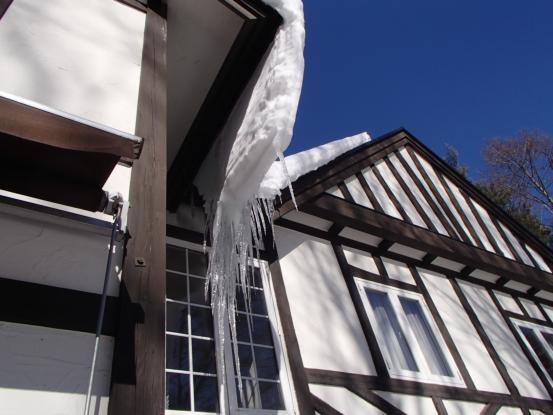 氷雪_f0064906_1781835.jpg