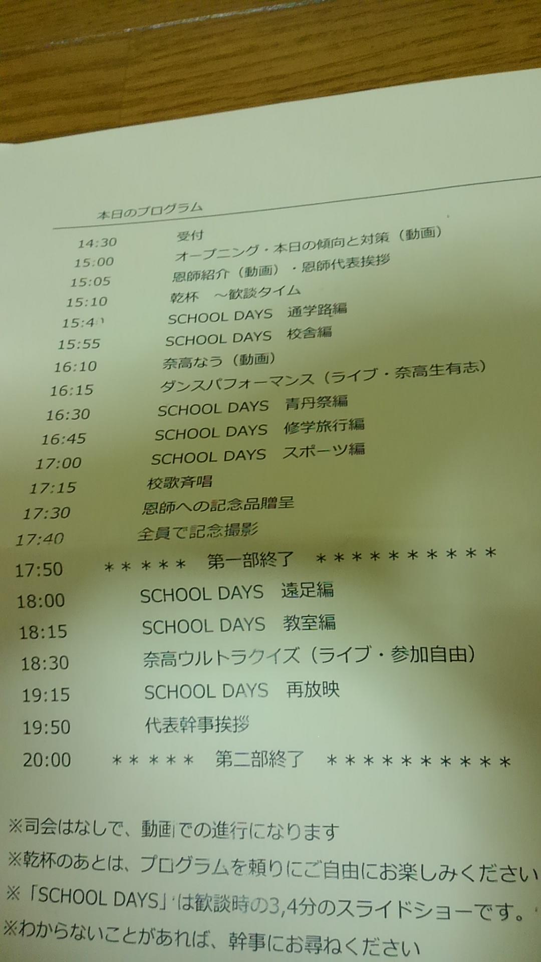 高校同窓会_e0101819_12271340.jpg