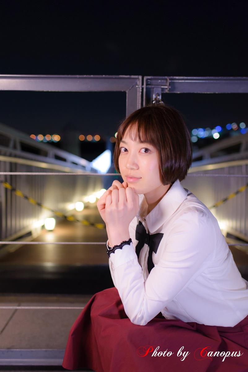A Night in Yokohama_e0196140_2025782.jpg
