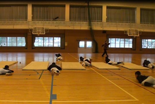中学校 野球部コオーディネーション 1/17_a0120942_21493896.png