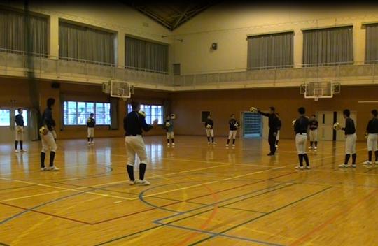 中学校 野球部コオーディネーション 1/17_a0120942_21503946.png