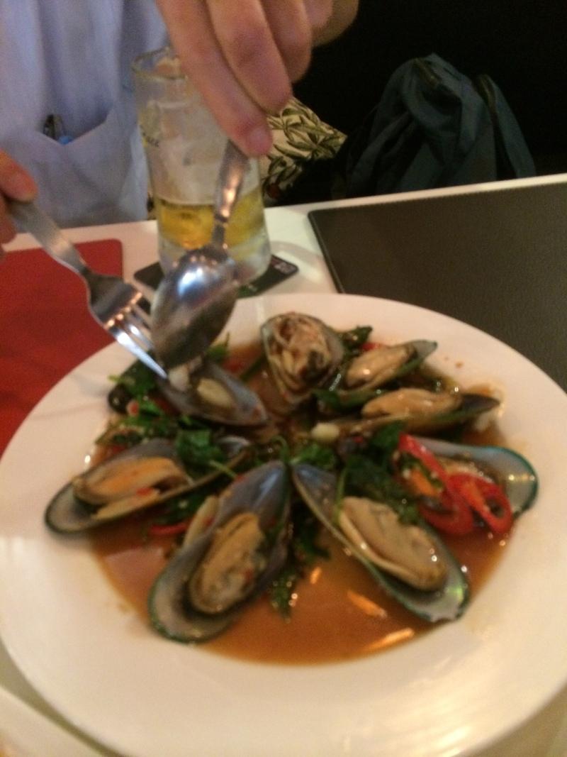 タイ料理にも美味しいのがいっぱいあります_b0100062_19365264.jpg