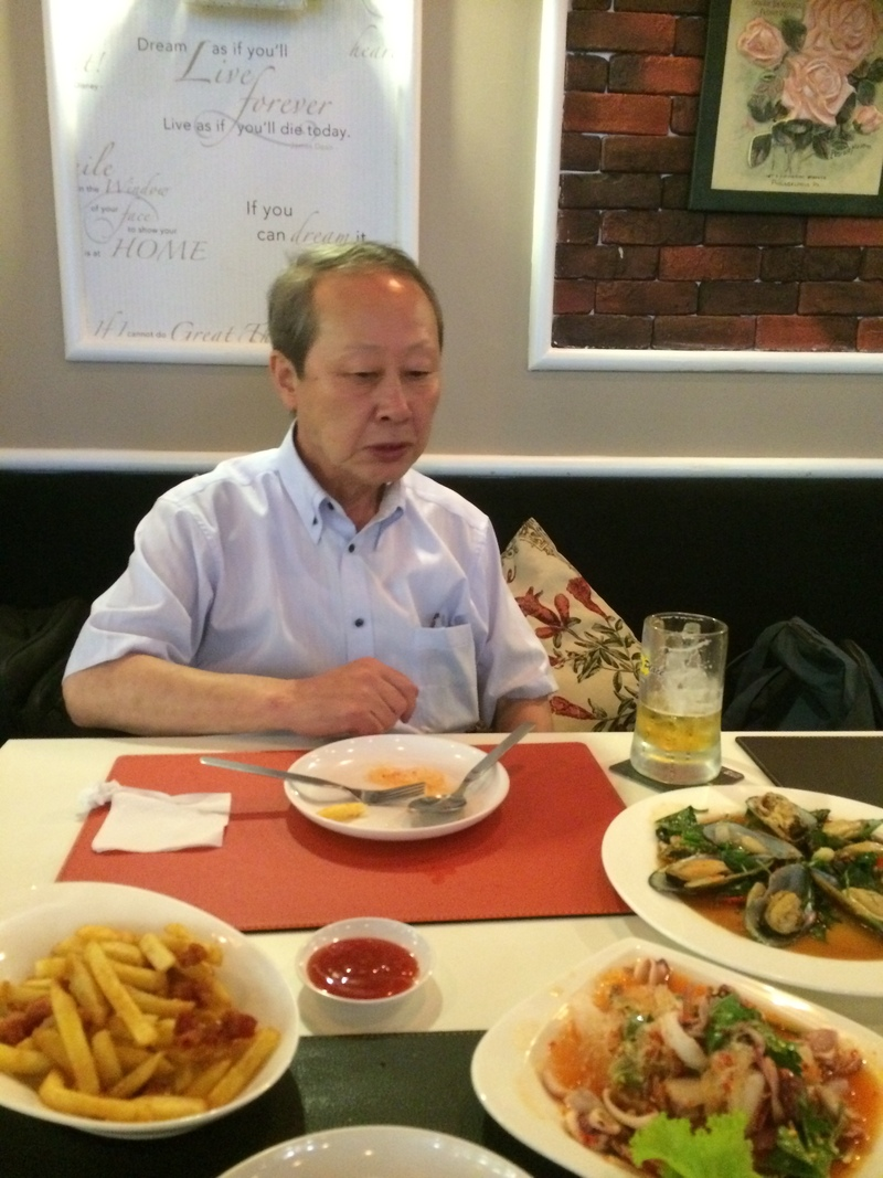 タイ料理にも美味しいのがいっぱいあります_b0100062_19371172.jpg