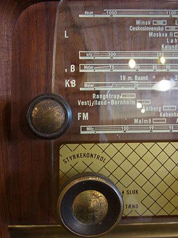 Herofon radiogram _c0139773_18311813.jpg