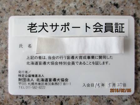 b0097183_159378.jpg