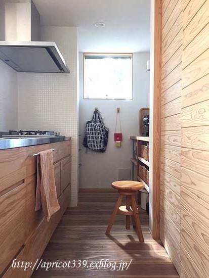 キッチンのあるものを取り除く_c0293787_13535740.jpg