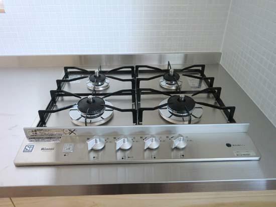 キッチンのあるものを取り除く_c0293787_14580861.jpg