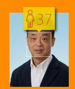 No.3073 2月7日(日):「7年」のお顔の変遷_b0113993_22212159.jpg