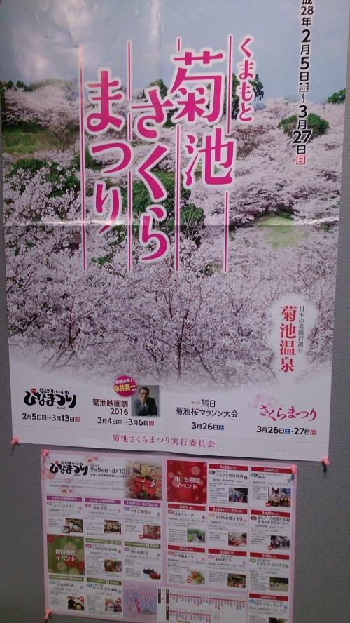 菊池映画祭と菊池のパンフコーナー_b0228113_14284653.jpg