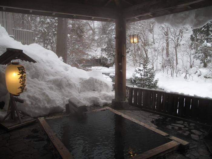 列車で冬の東北 温泉旅 ( 初日 )_d0150720_1834671.jpg