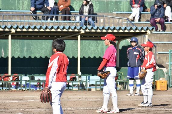 栃木選抜B VS 那須拓陽②_b0249247_1002396.jpg