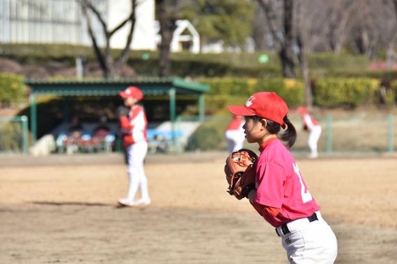 栃木選抜B VS 那須拓陽②_b0249247_1003565.jpg