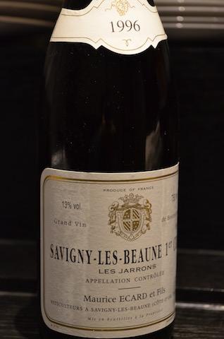 本日のグラスワイン&もろもろ_a0114049_13501975.jpg