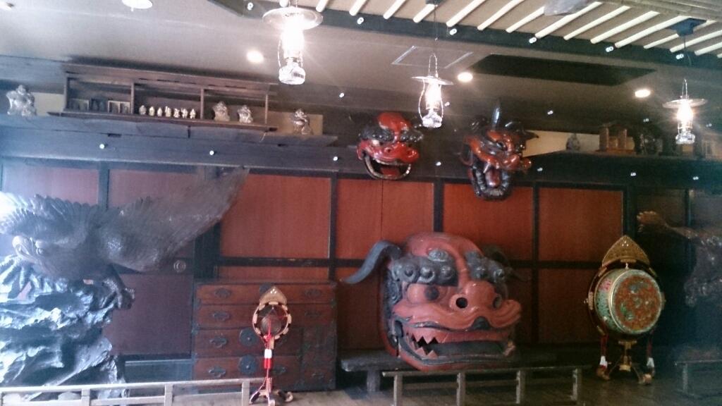 湯西川のかまくら祭りに行ったけれど、、。_d0116059_16225467.jpg