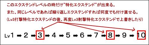 f0307067_1563112.jpg