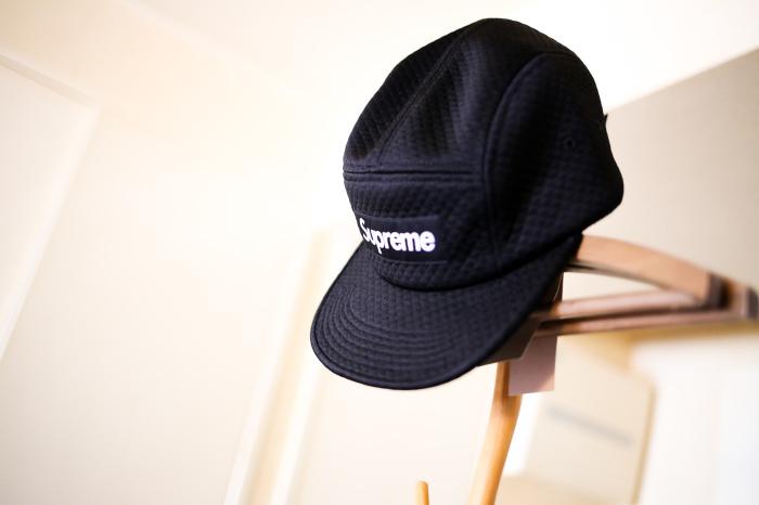 f0010106_11275646.jpg