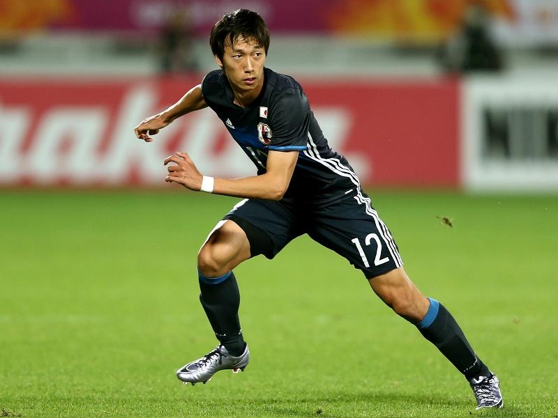 サッカーU23代表・室屋成選手FC東京入団_b0042308_0302591.jpg