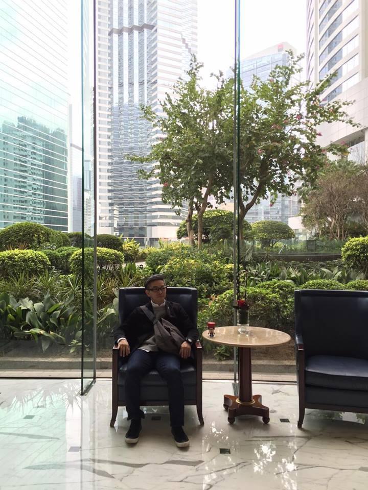 ムライワールド香港上陸!2016.1.4〜6_a0039720_11102417.jpg