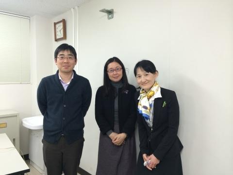 兵庫医科大学にて研究倫理講演ほか_d0028322_21570962.jpg