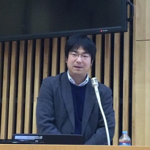 「グローバル・ヘルスR&Dと日本の未来」について考えた_d0028322_22462356.jpg