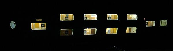 富塚商会シールで16番「カシオペア」をメイクアップ:その2_f0037227_18304961.jpg