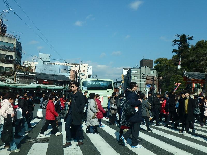 京都市動物園★バイキング_c0113733_126829.jpg